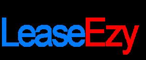 LeaseEzy advertising commercial properties in Australia.