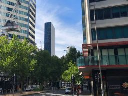 Commercial properties in Melbourne, LeaseEzy