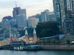 Commerical properties in Sydney, LeaseEzy