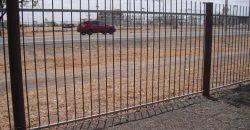 Prime Highway Frontage All Weather Hardstand Industrial Estate